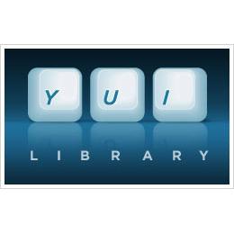 , Yahoo Yui