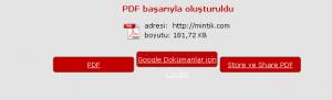web sayfasini pfye donusturme 300x91 Web Sayfasını PDF olarak kaydetme