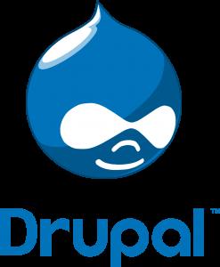 drupal 247x300 Drupal içerik yönetim sistemi
